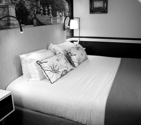 matelas s r nit lit avec housse amovible lavable pour plus de long vit. Black Bedroom Furniture Sets. Home Design Ideas