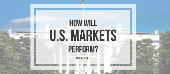 how-will-markets-perform