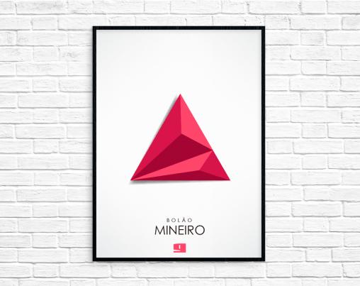 Bolao_do_mineiro_cartaz