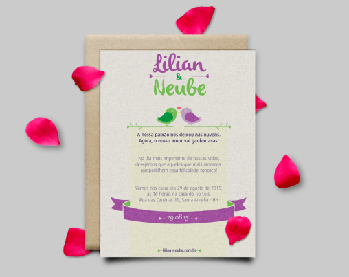 lilian-neube-convite