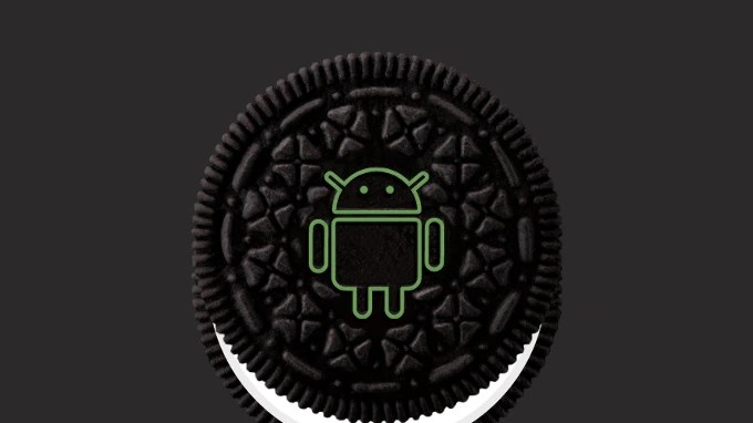 Android updates got even worse this year while Google unveils