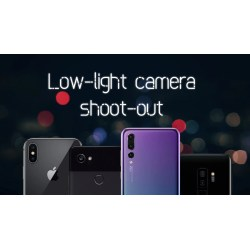 Small Crop Of Best Low Light Camera