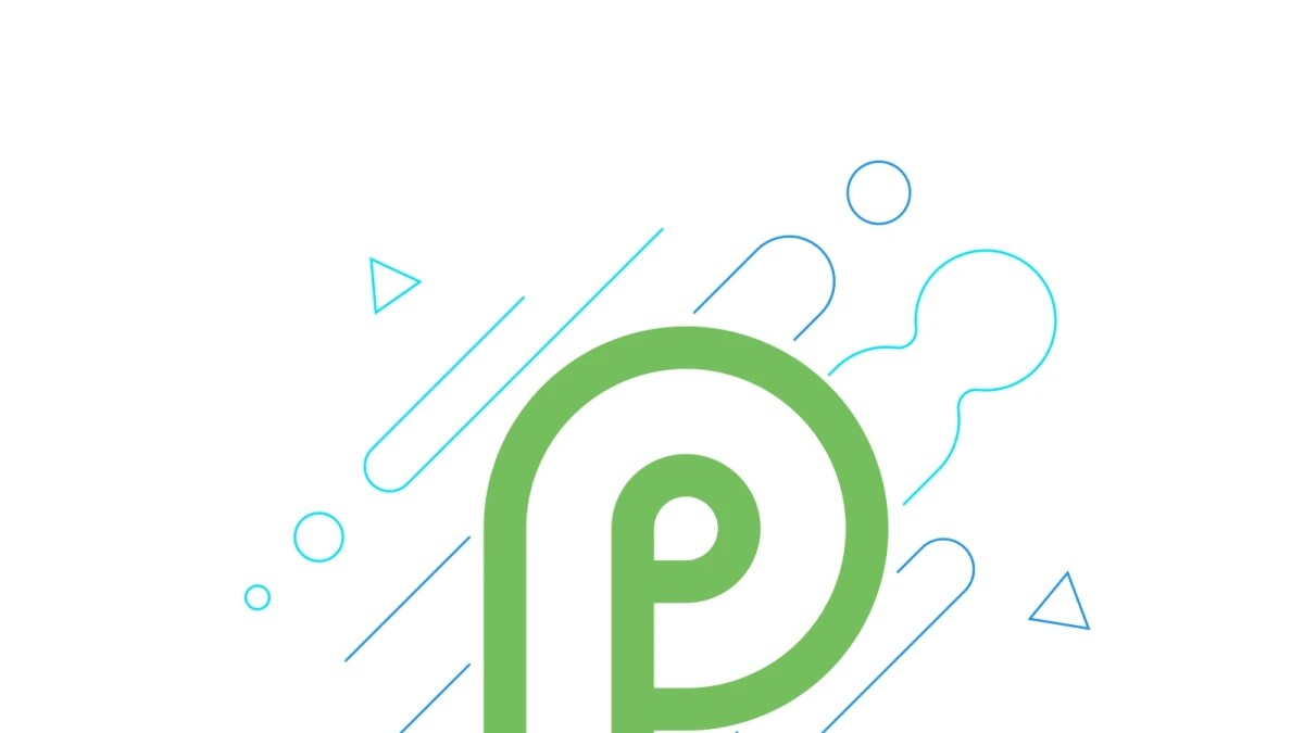 Android P nears completion, Beta 3 released today - p & l template