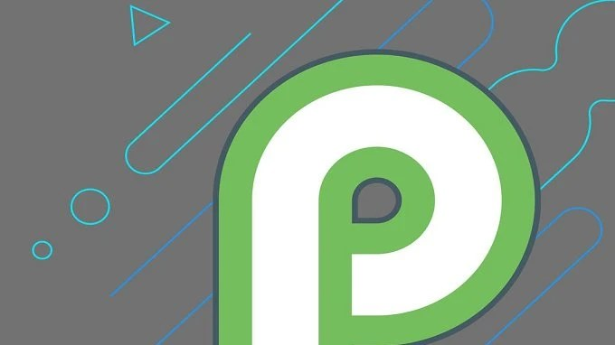 Android P to offer \u0027Magnifier\u0027 feature to make it easier to - p & l template