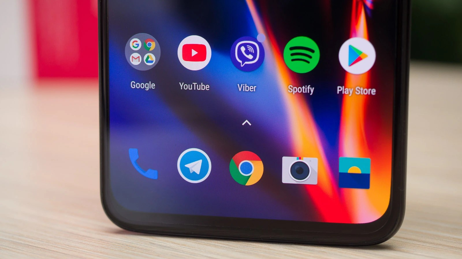 Beste Apps Android Beste Android Apps Im Jahr 2018