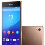 Z Does Sony Need A Revamped Design For Its Next Global Flagship