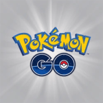 Pokemon Go For Roid Is Updated Check Out The Changelist For