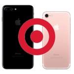 Pokemon Go For IOS Itunes Apple Com