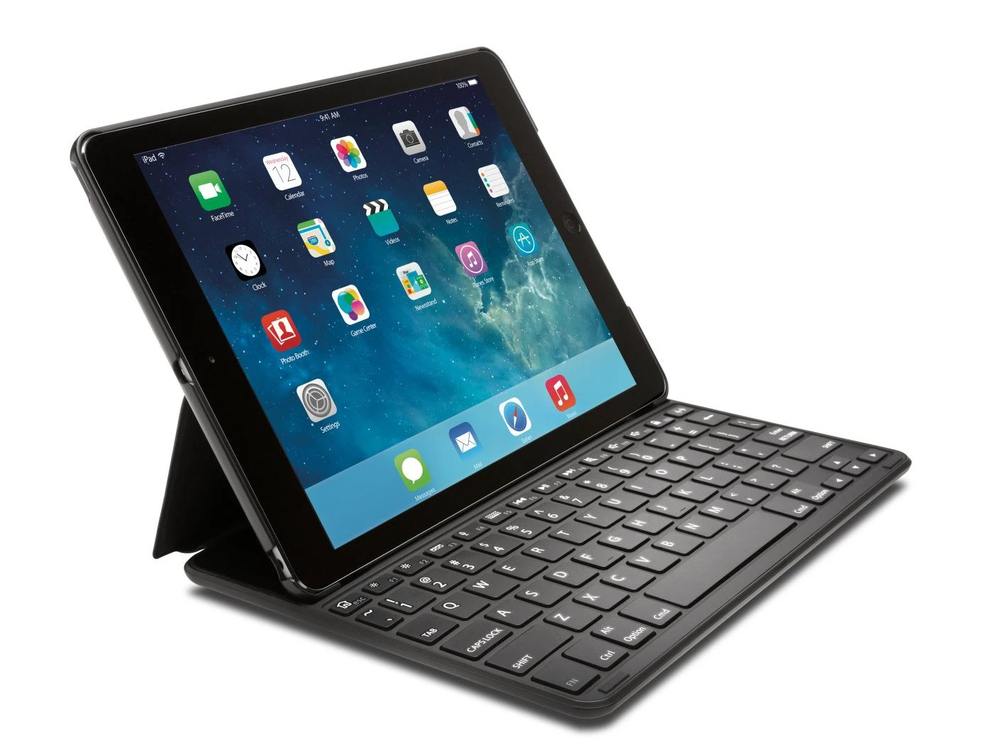 Ipad Air 2 5 Cool Bluetooth Keyboards And Folios For Your Apple Ipad