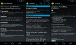 Awesome Apps For Root Roid Users