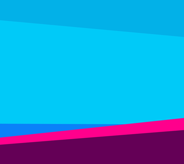Hd wallpaper xda - Download