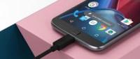 Moto G4, Moto G4 Plus, Moto G4 Play images