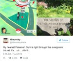 Go Found Ditto Pokemon
