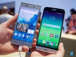Different Approaches To Some Similar Problems PhoneArena Reviews