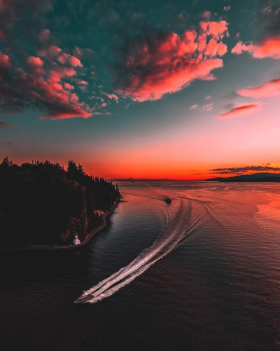 50+ Awesome high-res wallpapers, perfect for your iPhone X, Galaxy Note 8, Galaxy S8/S8+, LG V30 ...