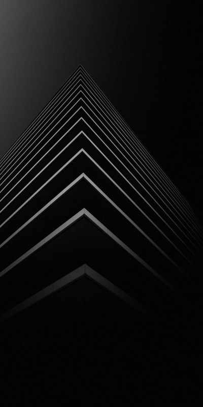 18:9 wallpapers for bezel-less smartphones - PhoneArena
