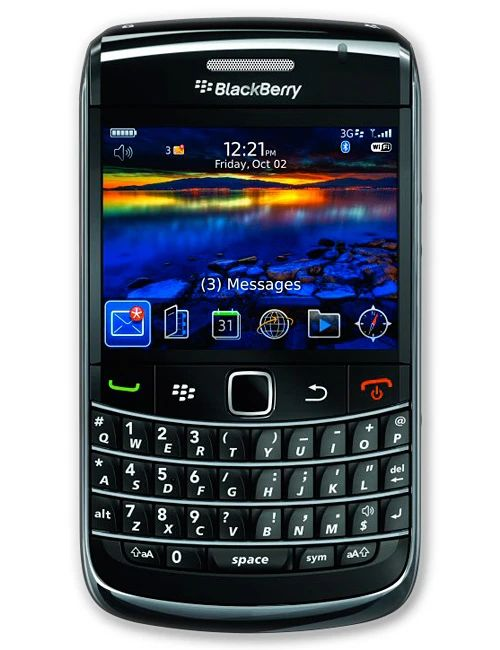 blackberry bold manual verizon