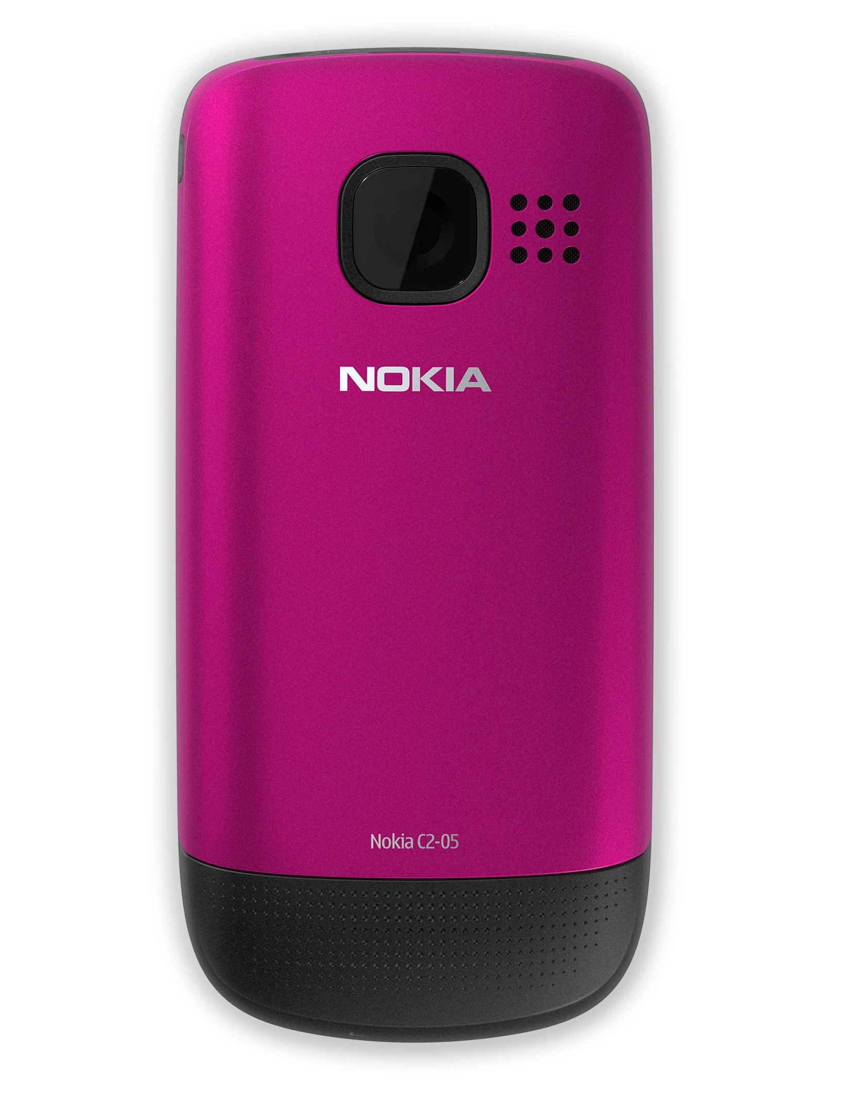 Harga Nokia C Nokia C Follow Following
