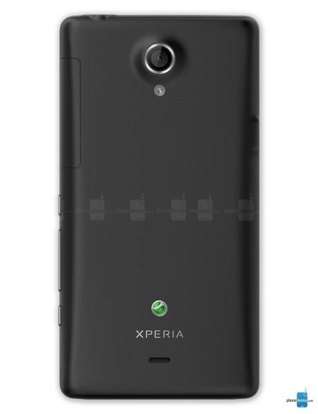 Xperia Lt30p Price