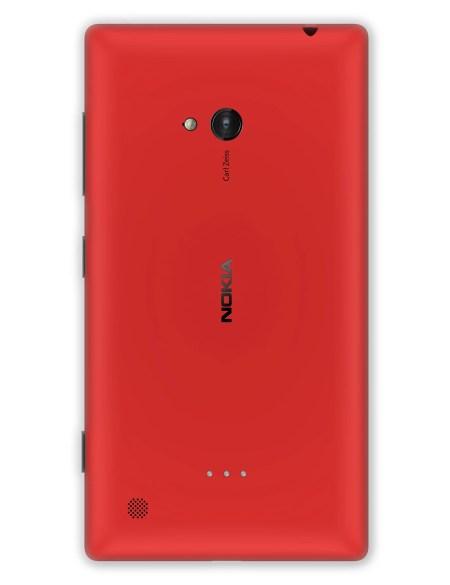 When Nokia Lumia 520 Launch In India