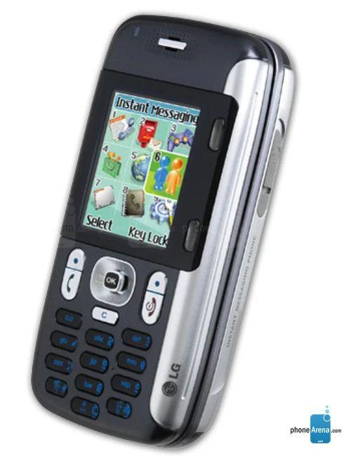 lg f9100 user manual