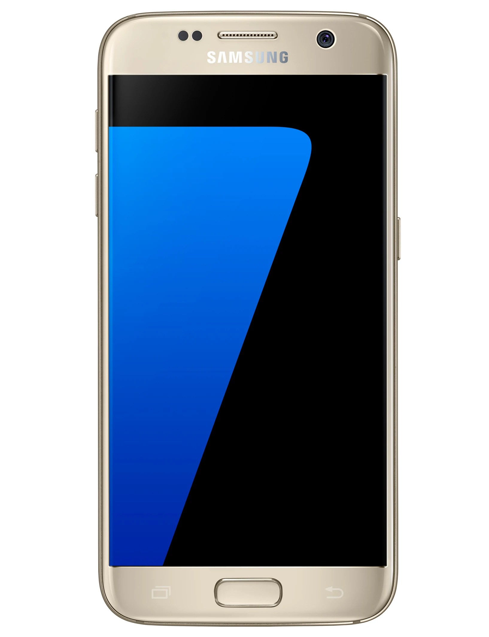 Phone S On The Mobile T Mobile To Offer Bogo On The Samsung Galaxy S7 And Other