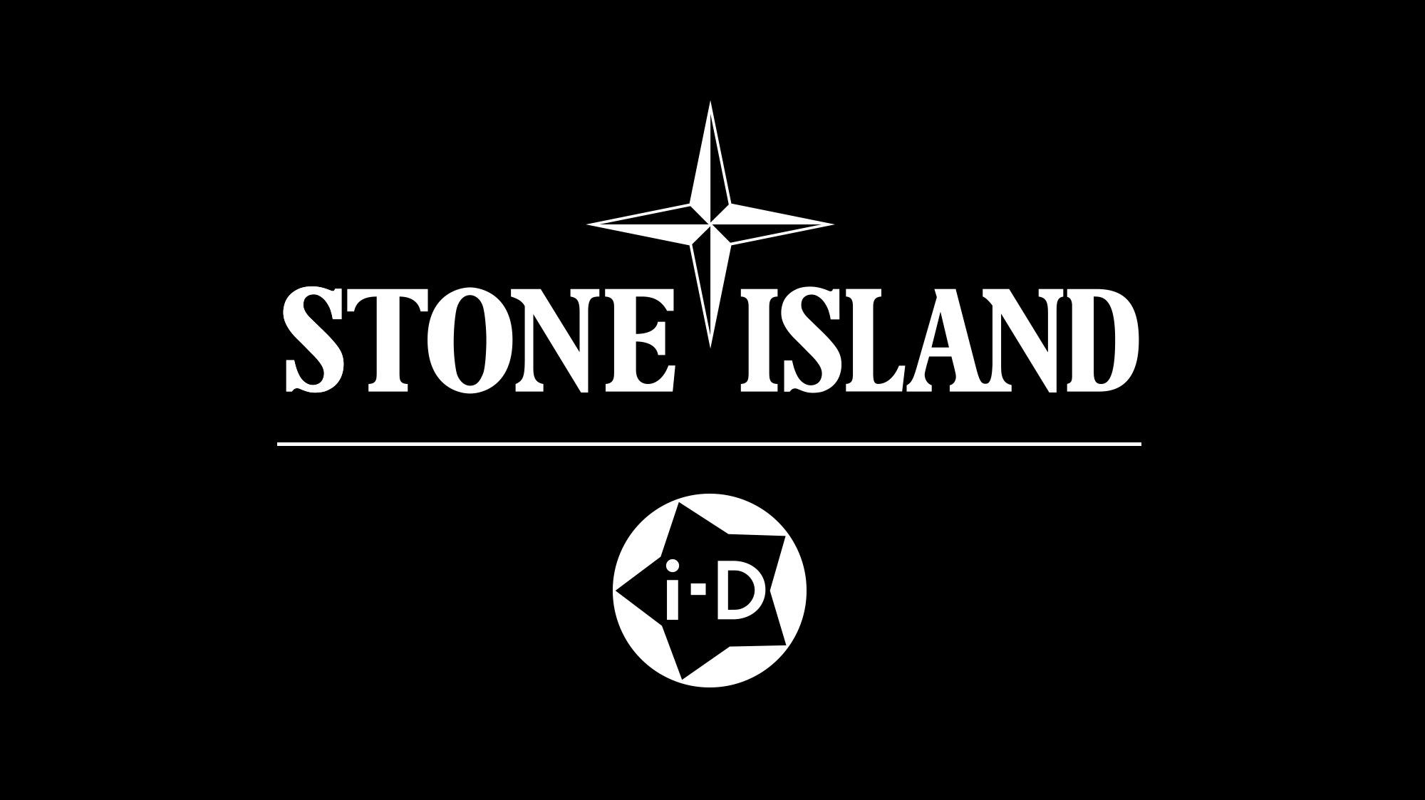 London Wallpaper Hd 1920x1080 Stone Island Store Launch London
