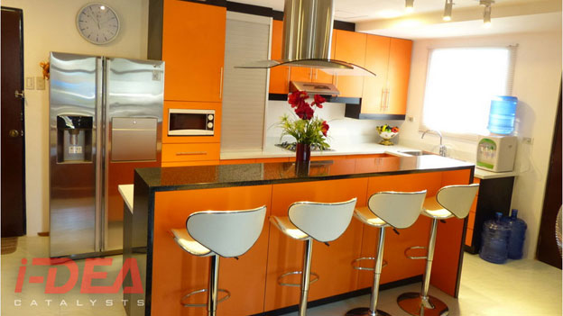 modular kitchen features modern contemporary design small country cottage kitchens small country kitchens designs
