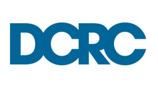 dcrc_logo