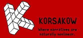 Korsakow