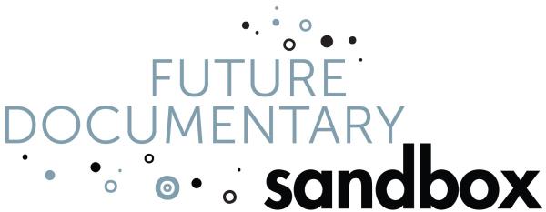future-documentary-sandbox-01