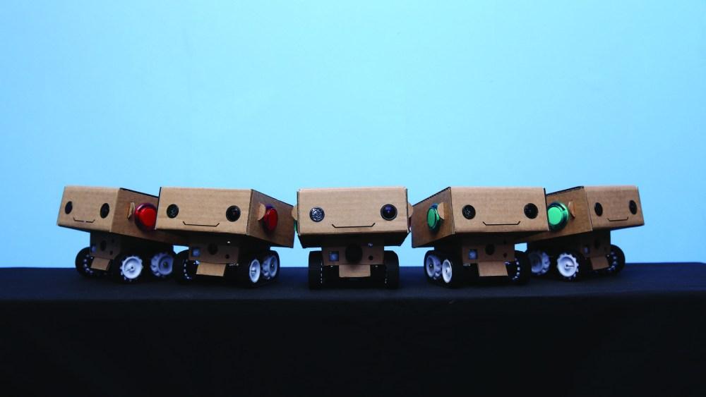 robots_in_residence_1_cmyk