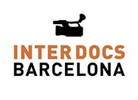 Logo interDocs vertical_200px