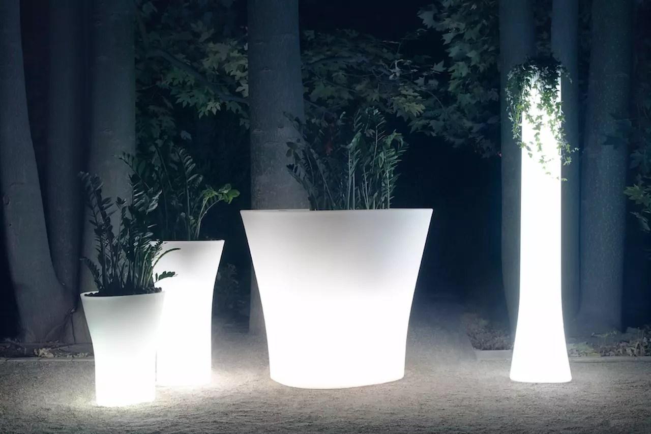 Luci da esterno giardino luci per esterno ikea dodgerelease