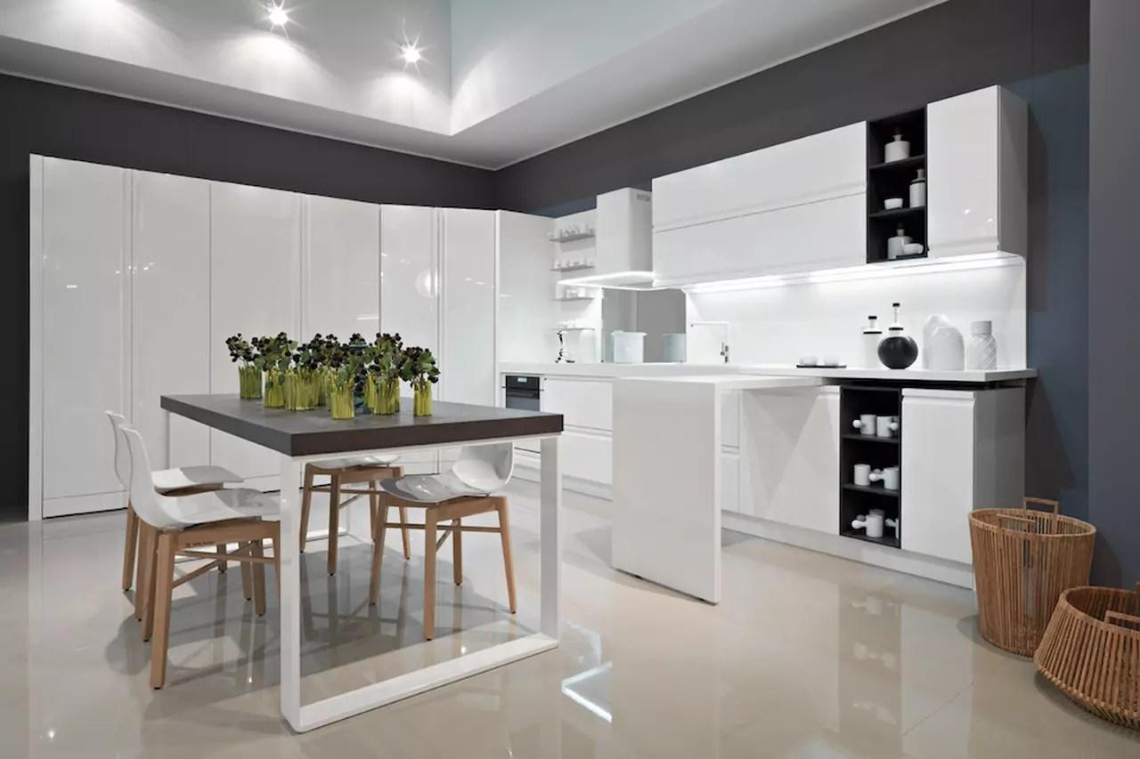 Tavoli Per Cucina Piccola | Come Costruire Un Bel Vassoio Rustico ...