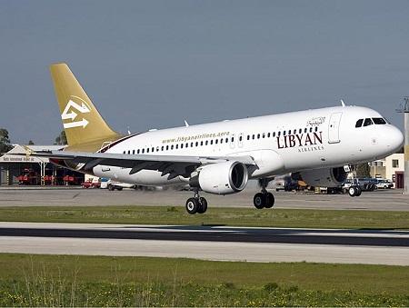 dhs not signing off on libyans in us flight schools ihls