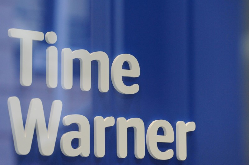 Alphabet names former Time Warner Cable executive to lead internet