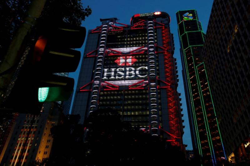 Hsbc hong kong mortgage calculator - beliefsga