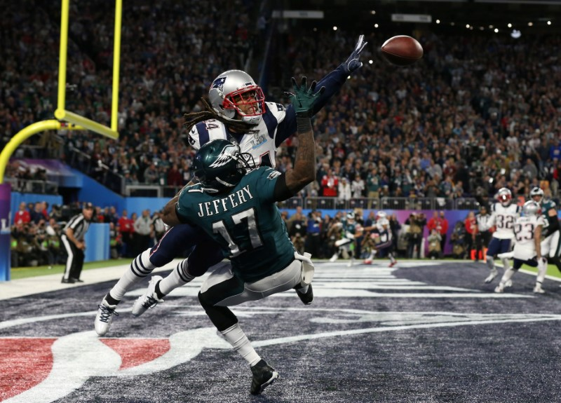 NFL notebook Eagles WR Jeffery could open season on PUP list By Reuters
