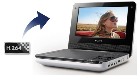 How To Play Vob Files On Windows Media Player Love Autos