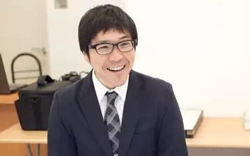 Uwajima Inoue Pearl 店長 井上智永 inoue tomonaga