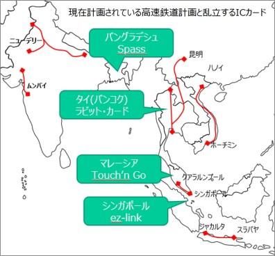 HSR_Plan