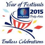 CIMBクラシックで垣間見るマレーシアのツーリズム施策