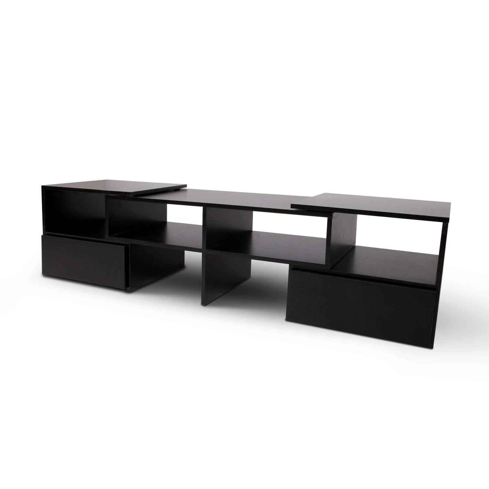 Lowline Cabinet Tv Stand Entertainment Unit Cabinet Lowline Plasma Lcd Led