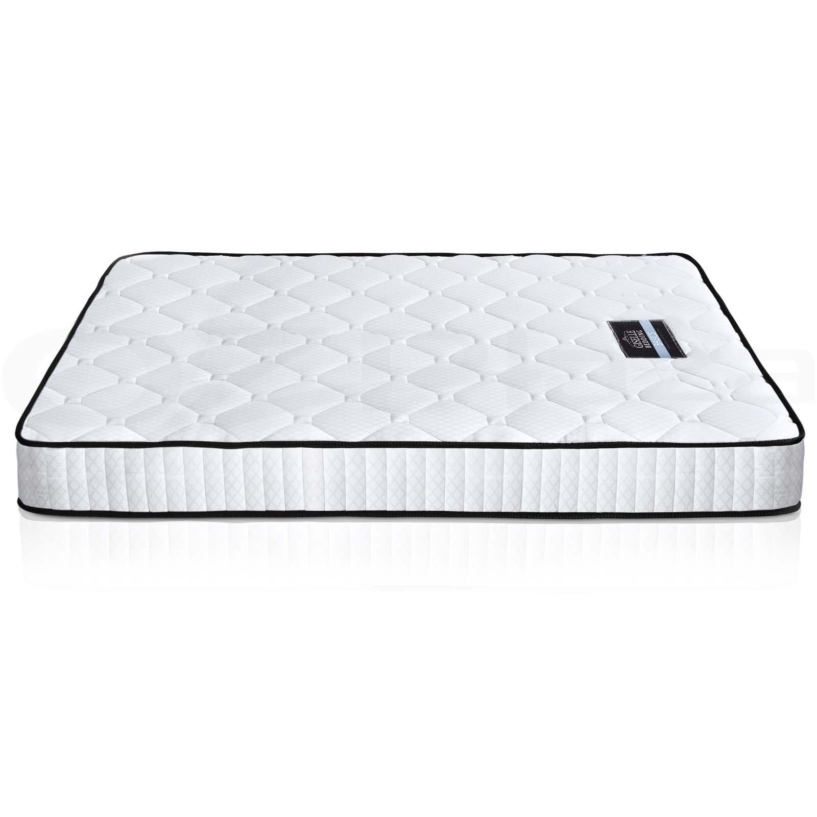 Single Mattress Length Single Mattress Size Australia