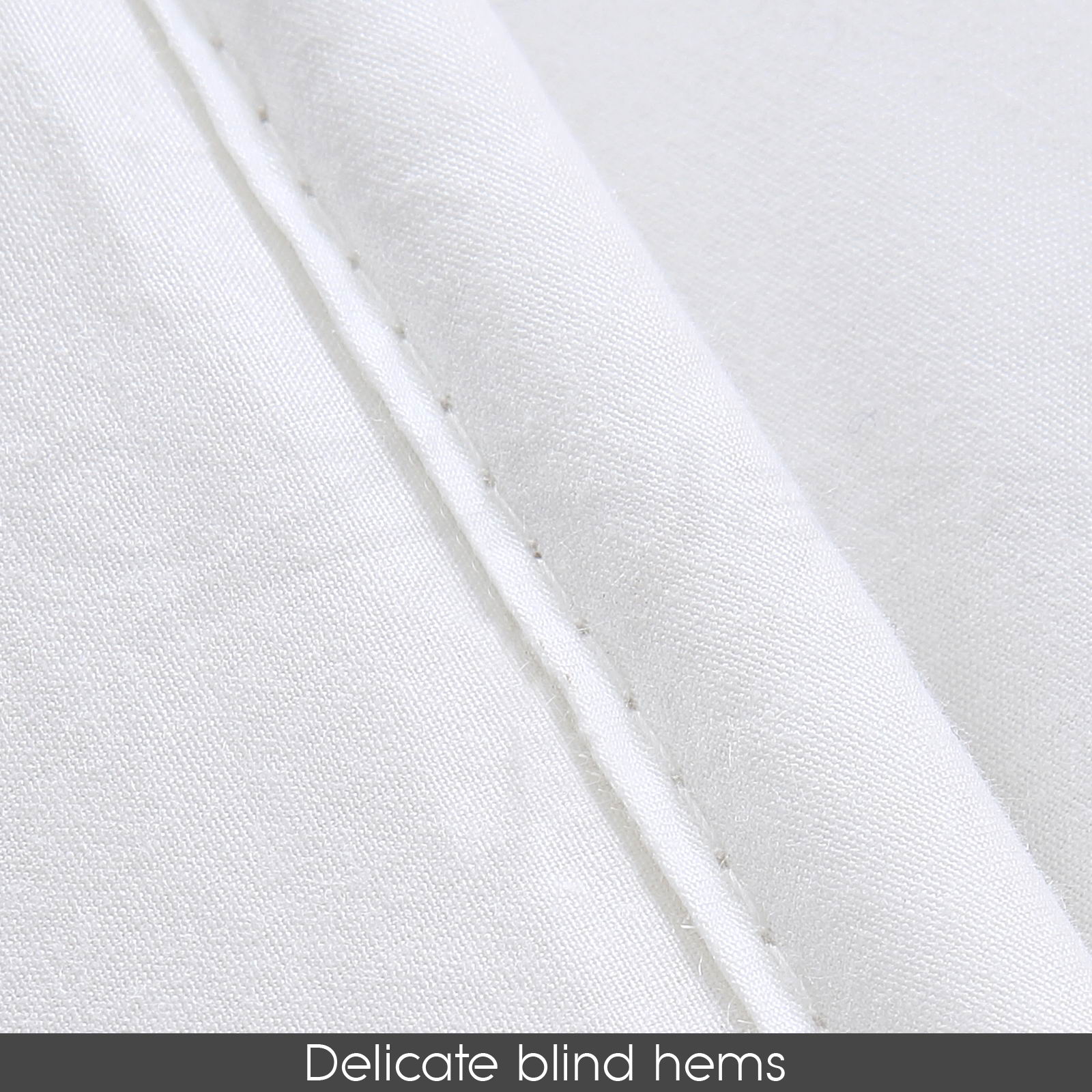 Duck Feather Doona Giselle Bedding Wool Duck Goose Down Feather Microfiber