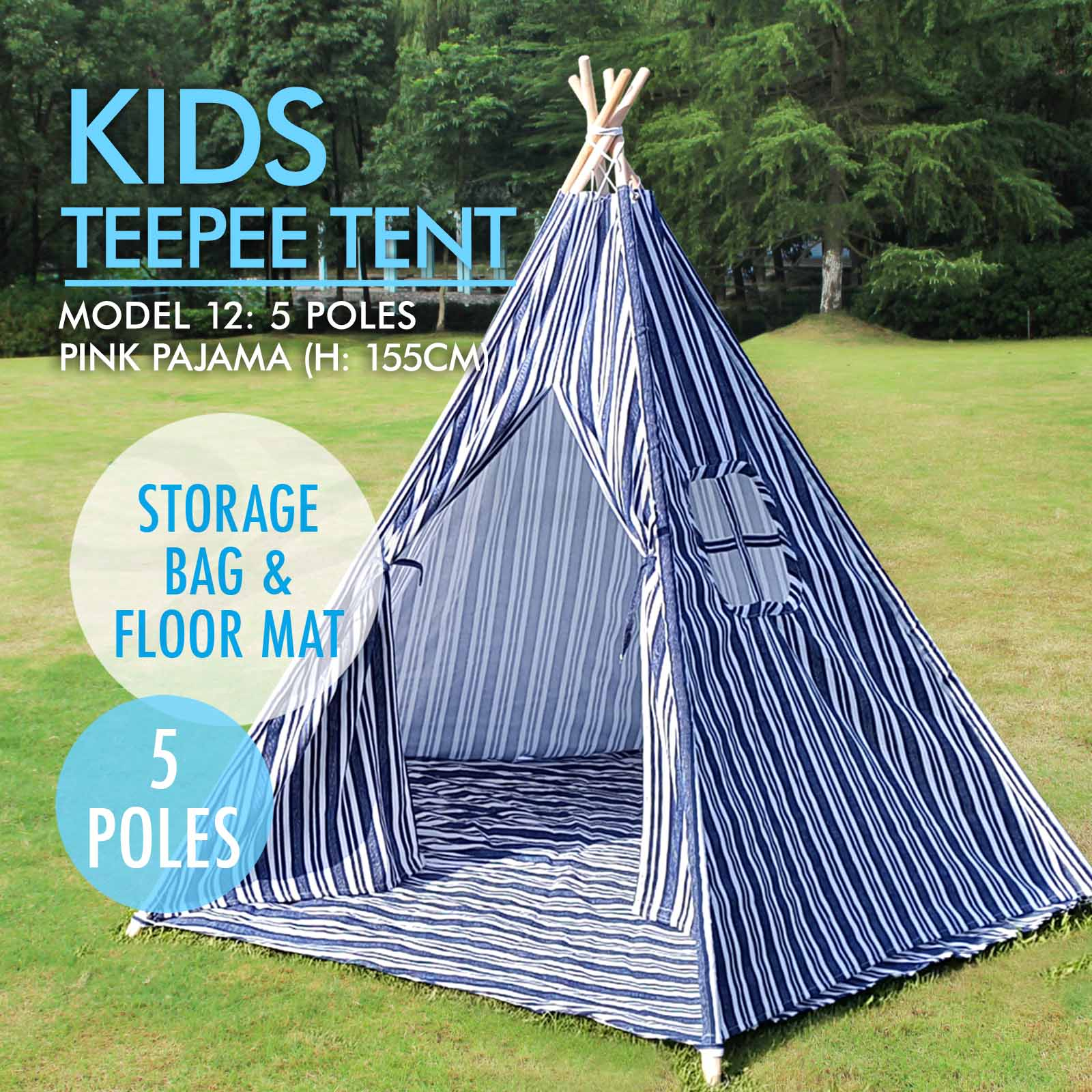 Kids Teepee Australia Childrens Play Tents Australia And Kids Play Tent Sc 1