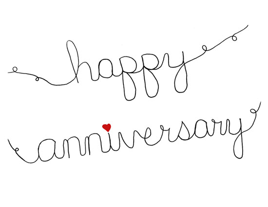 Happy Anniversary Script Free Happy Anniversary eCards, Greeting - free anniversary images