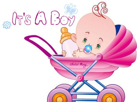New Baby Boy Free New Baby eCards, Greeting Cards 123 Greetings