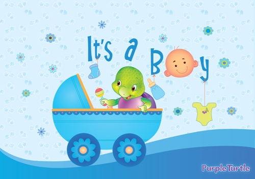 It\u0027s A Boy! Congratulations! Free New Baby eCards, Greeting Cards